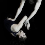 L A Dance Project Benjamin Millepied Cannes 27 Avril 2013