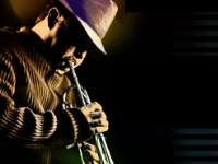 Jazz Villa Domergue Aout 2013