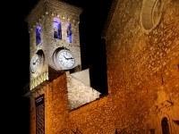 Nuits Musicales Suquet Juillet 2013
