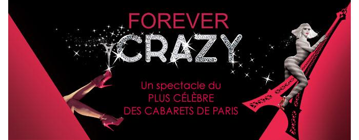 Crazy Horse Cannes Paris Juillet Aout 2013