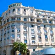 palais-miramar-immeuble